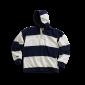 rugby-hoodie