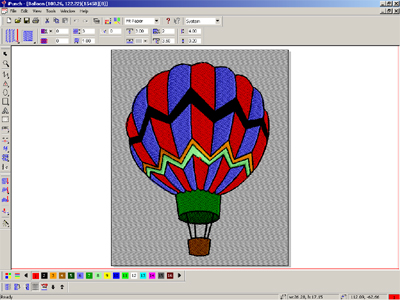 about digitizing, digitizing for embroidery, embroidery and digitizing, toronto, logo digitizing, digitizing software, digitizing machine Toronto Ontario Canada