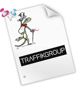 Traffik Group