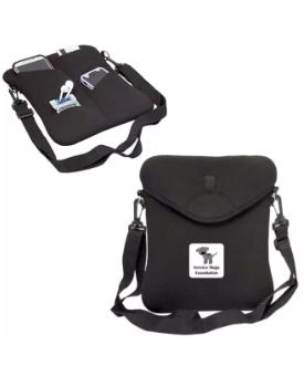 Personalized Plaid Shoulder Bag Laptop Bag Plaid Duffle Tote Personalized  Duffle Bag -Personalized Large Weekender