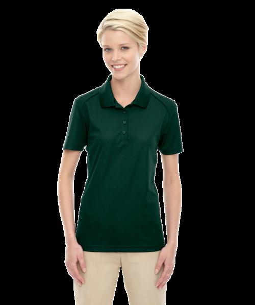 Women's Golf Specials