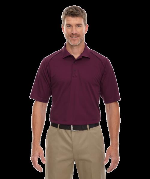 Men's Golf Specials